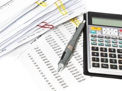 Hypothèque: qu'est-ce qui devrait influencer votre client?