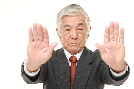 La maltraitance financière envers les aînés: quel rôle pour le conseiller?