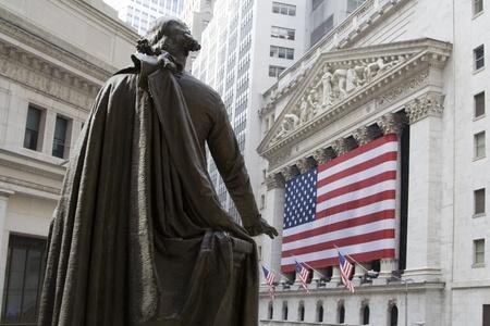Il y a huit ans, Lehman Brothers s'écroulait