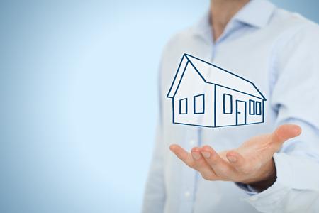 Cinq raisons de référer vos clients à un courtier hypothécaire indépendant