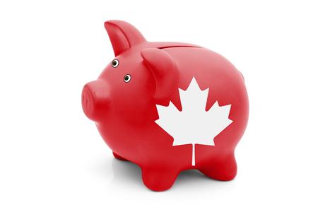 Les incertitudes du gouverneur de la Banque du Canada
