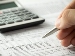 Quand le paiement d'une prime d'assurance vie procure une déduction
