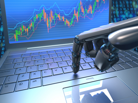 Les robots auront-ils une éthique?