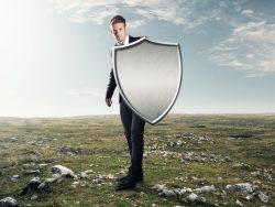 La protection du public instrumentalisée