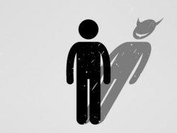 Conseillers: ne soyez pas votre pire ennemi