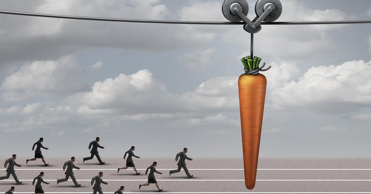 Conflits d'intérêts : au tour du secteur de l'assurance