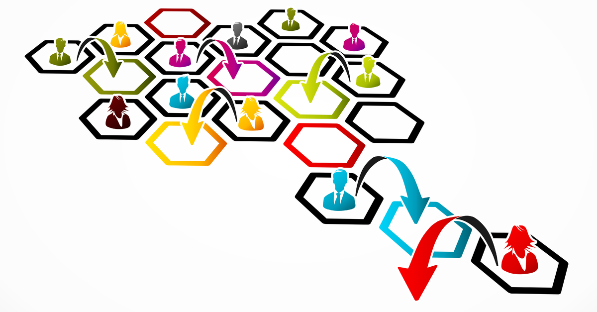 Manuvie : restructuration et changements au sein de la direction