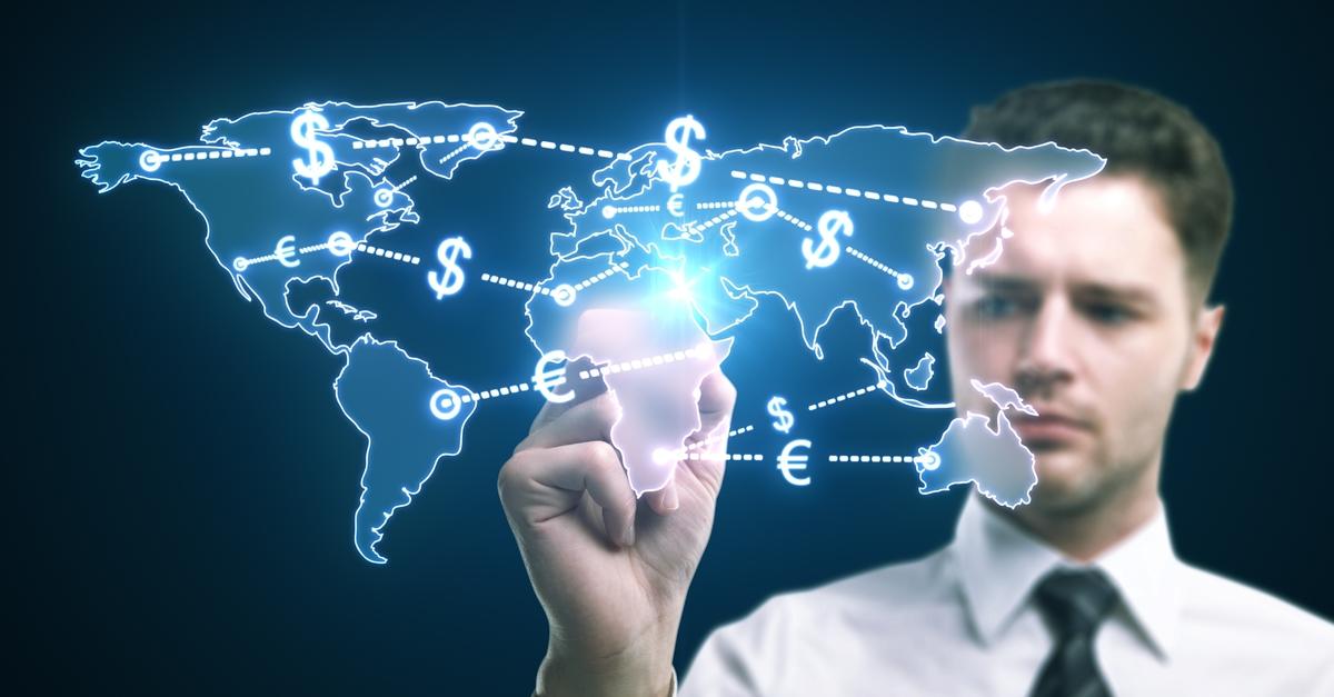 25M$ en rémunération à l'étranger pour la Caisse de dépôt et placement