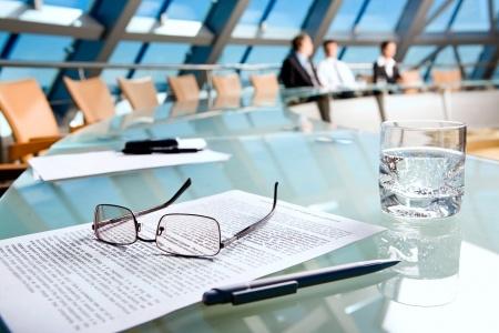 Diversico accueille deux nouveaux actionnaires