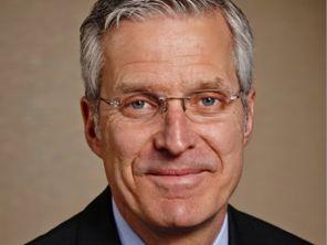 Richard Morin devient directeur à l'ACCVM