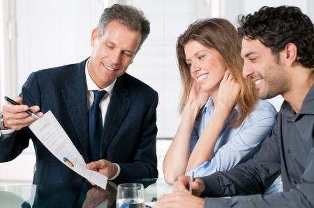 Comment parler d'assurance avec les milléniaux