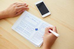 Un site web : est-ce essentiel pour votre pratique d'affaires ?