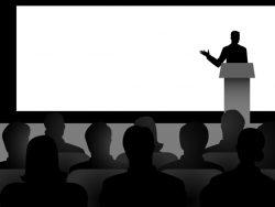 PL 141 : les indépendants écartés des consultations particulières