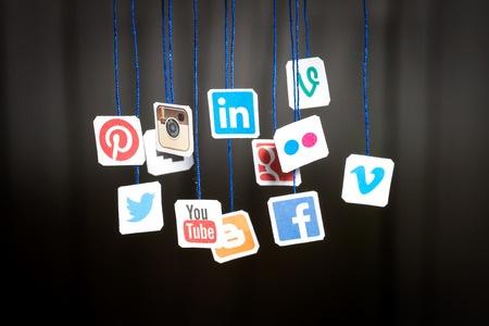 Comment un message LinkedIn a été vu plus de 15 000 fois et a mené à un article dans La Presse