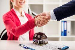 Faire appel à un courtier hypothécaire est plus pertinent que jamais