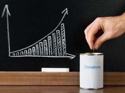 Fondation : le défi de la répartition des actifs