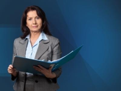 Les secrets de la réussite au féminin
