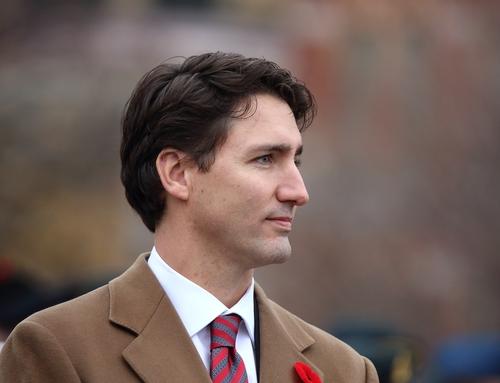 Jean-François Lisée accuse Justin Trudeau de légaliser l'évasion fiscale