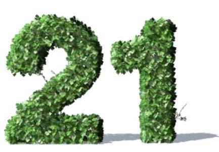 Fiducie : 21 ans après le gel successoral