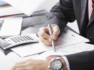 Un seul cadre pour les conseillers inscrits de l'ACCFM et de l'OCRCVM, plaide l'ACCVM