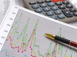 Vanguard lance trois nouveaux FNB de répartition d'actifs