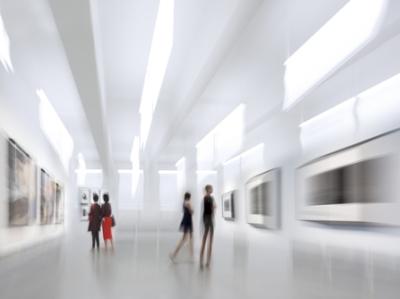 Supporter la culture - La fiscalité au service de l'art
