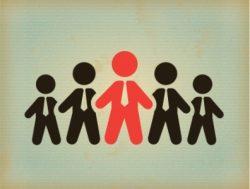 Assurances salaires individuelles regroupées par un employeur