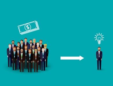 Fiscalité et crowdfunding