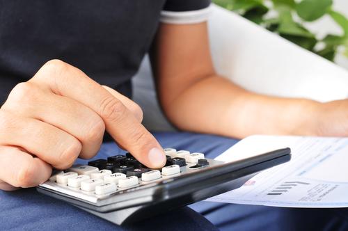 Acomptes provisionnels : dix questions