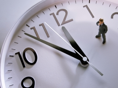 L'ARC donne un délai de 90 jours pour la correction des CÉLI