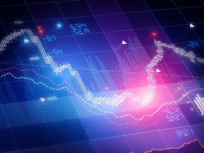 Banque du Canada: l'économie devrait ralentir au T4