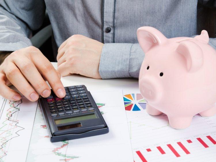 RRQ : hausse des rentes et des cotisations