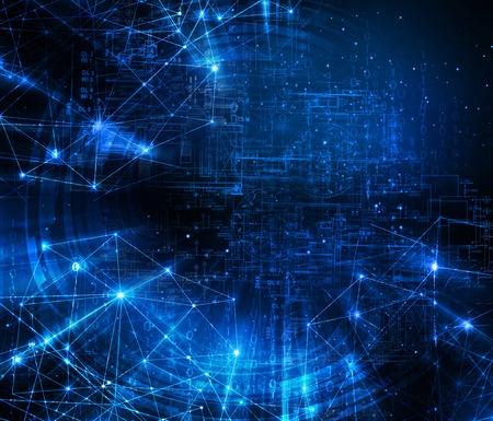 Les assureurs pourraient favoriser le virage numérique