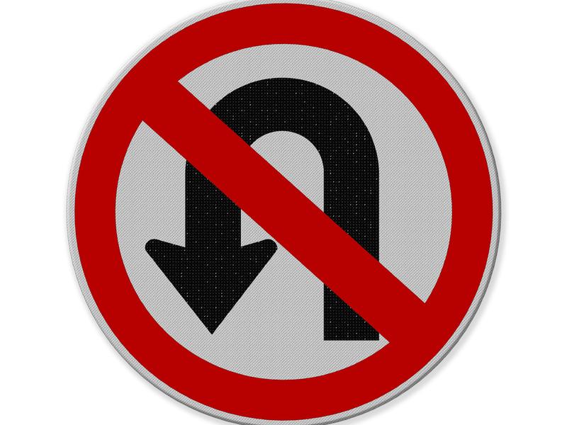 Projet de loi 141 : «un recul inacceptable» pour le client
