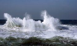 Une «tempête parfaite» secouera l'industrie