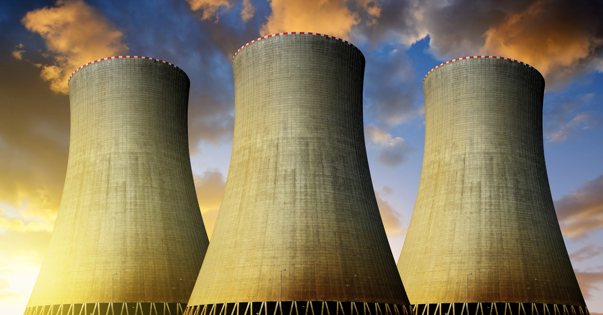 L'énergie nucléaire convient-elle à un portefeuille de placement durable?