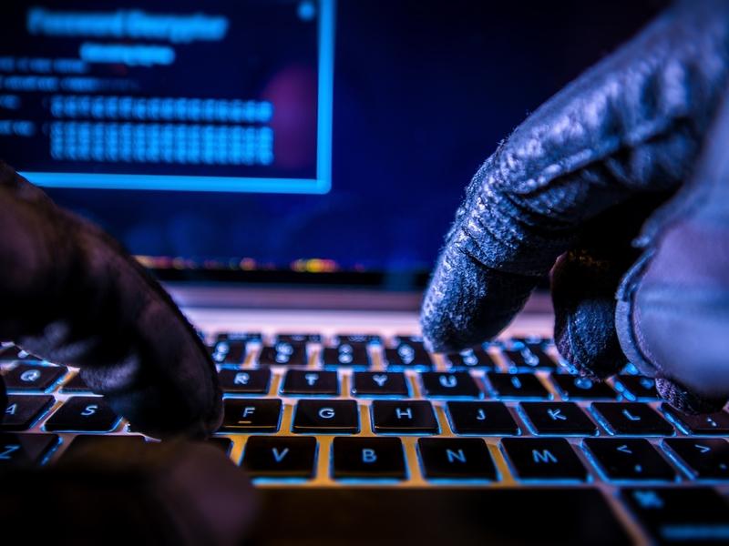Les « fintechs » sont des cyber-cibles assez faciles