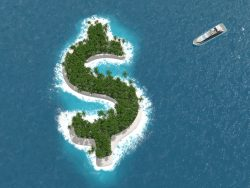 L'Agence du Revenu Canada veut mettre fin à l'évasion fiscale