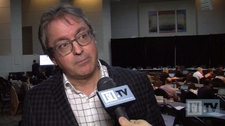Daniel Laverdière – L'imposition des revenus passifs dans les sociétés