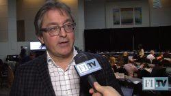 Daniel Laverdiere – Le calcul de l'IMRTD
