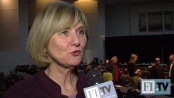 Hélène Marquis – Pot pourri des mesures fiscales du Budget Fédéral 2018