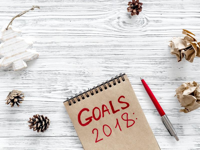 Résolutions du Nouvel An : l'épargne en bonne place