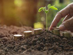 Investissement responsable : encore marginal, mais...