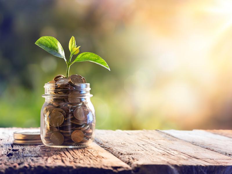 Investissement responsable… et performant