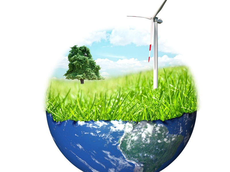 Addenda Capital lance un nouveau Fonds commun axé sur le développement durable