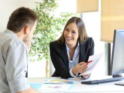 La conférence des adjointes : l'art d'offrir un service à la clientèle hors pair
