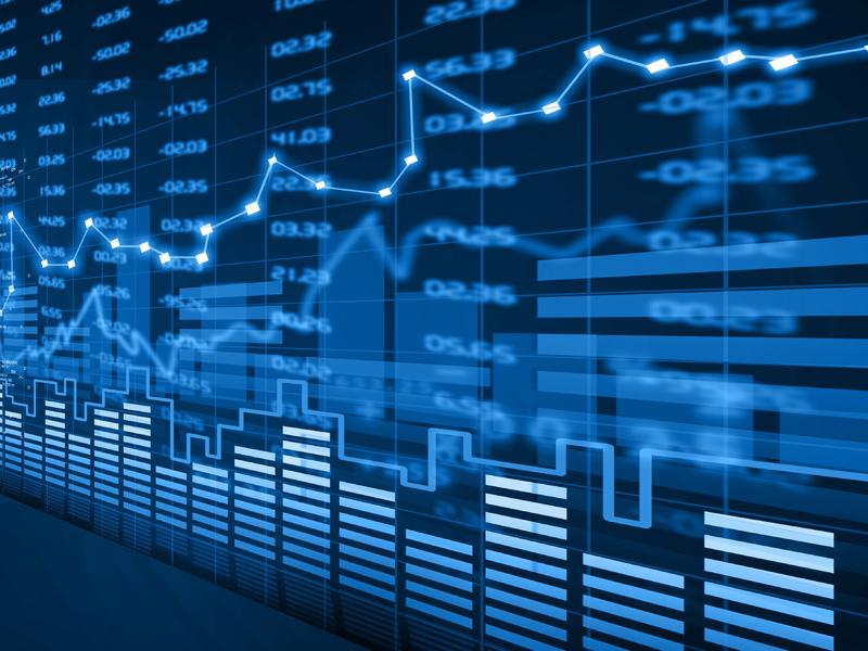 La Neo Bourse Aequitas estime être devenue une véritable alternative