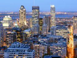 Montréal a tout pour réussir, sauf que...