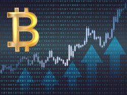 3iQ lance son Fonds de cryptoactifs mondial