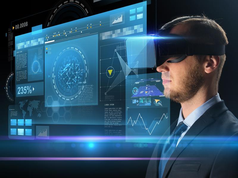 CIBC lance une division dédiée au secteur des technos et de l'innovation